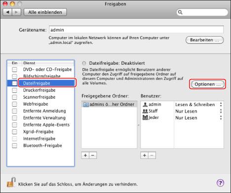 systemeigenschaften aufrufen windows 10