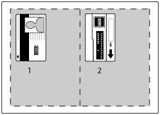 photocopie carte d identité recto verso Copier une carte d'identité (Copier carte d'identite)   Canon