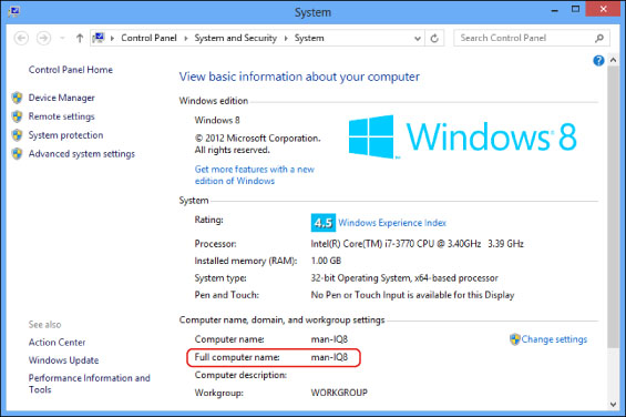 service host lokaal systeem windows 10